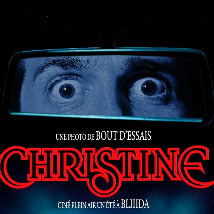 studio-photo-boutdessais-film-christine